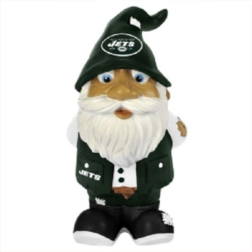 New York Jets Stumpy Gnome