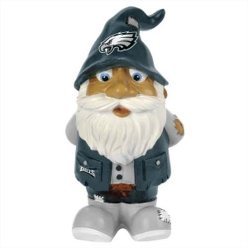 Philadelphia Eagles Stumpy Gnome