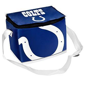 Indianapolis Colts Lunch Bag