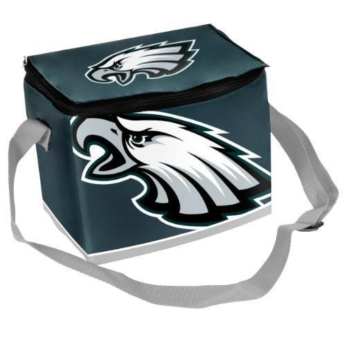 Philadelphia Eagles Lunch Bag