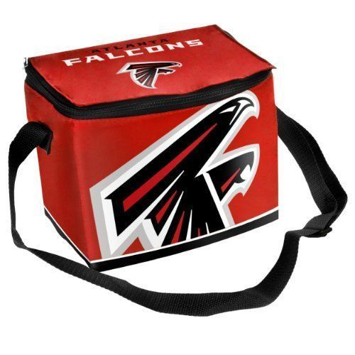 Atlanta Falcons Lunch Box