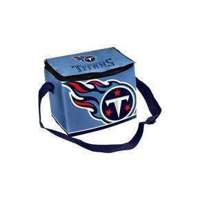 Tennessee Titans Lunch Bag
