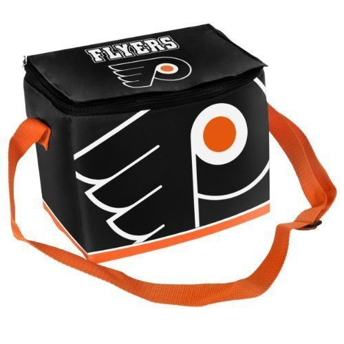 Philadelphia Flyers Lunch Bag