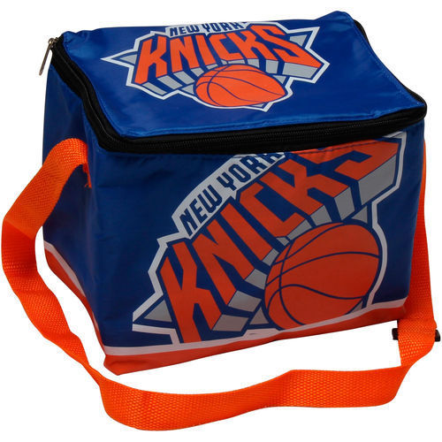 New York Knicks Lunch Bag