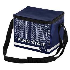 Penn State Lunch Bag