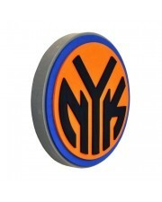 New York Knicks Fan Foam