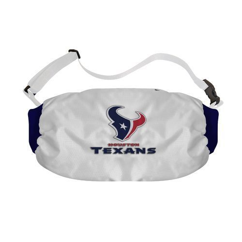 Houston Texans NFL Handwarmer