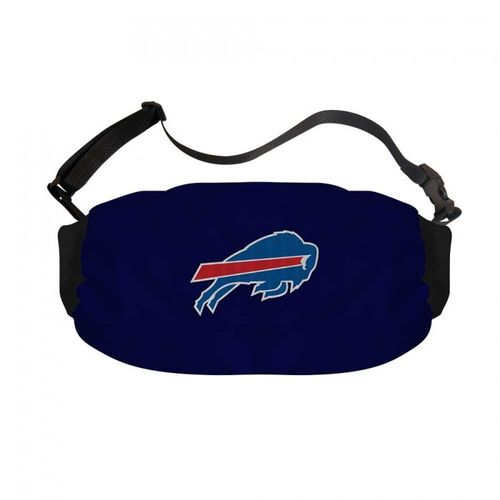 Buffalo Bills NFL Handwarmer
