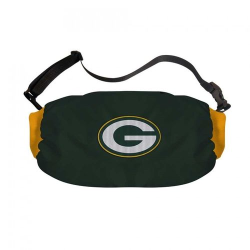 Green Bay Packers NFL Handwarmer