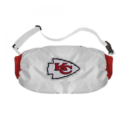 Kansas City Chiefs NFL Handwarmer