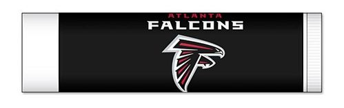 Atlanta Falcons Lip Balm