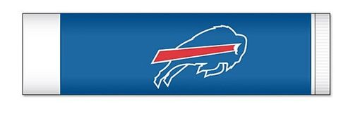 Buffalo Bills Lip Balm