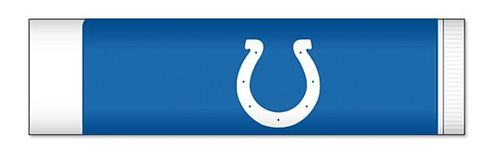 Indianapolis Colts Lip Balm