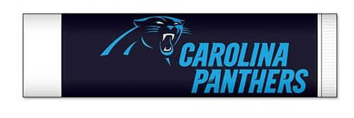 Carolina Panthers Lip Balm