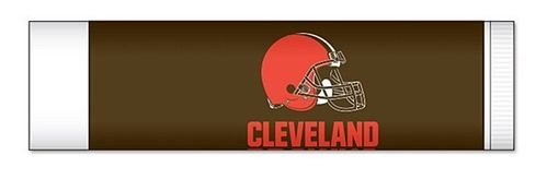 Cleveland Browns Lip Balm