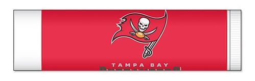 Tampa Bay Buccaneers Lip Balm