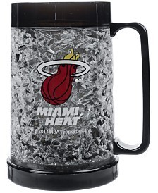 Maimi Heat Freezer Mug