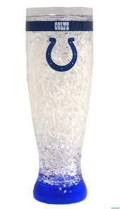 Indianapolis Colts Freezer Pilsner