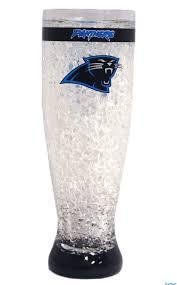 Carolina Panthers Freezer Pilsner