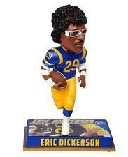 Eric Dickerson L.A. Rams Bobblehead