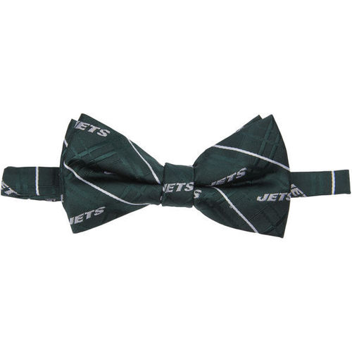 New York Jets Bow Tie