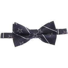 Dallas Cowboys Bow Tie