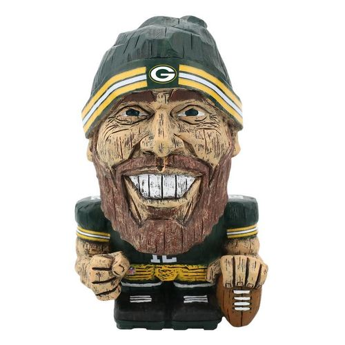Aaron Rodgers Greenbay Packers Eekeez