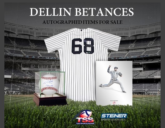 BETANCES_FOR_SALE
